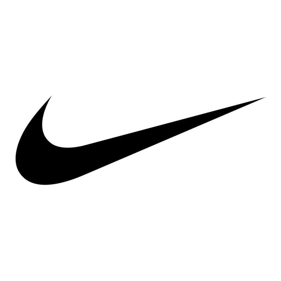 Chaussures Jusqu'à -50% sur une sélection d'articles Basketball et Coaching
