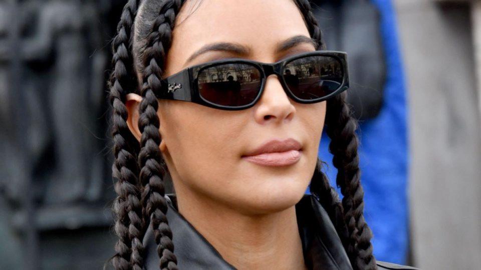 Bijoux Le parquet demande les assises pour 11 suspects du braquage de Kim Kardashian à Paris