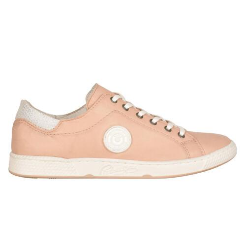 Chaussures Jusqu'à 50% de réduction sur une sélection d'articles – Ex: Baskets Femme Jayo F2E