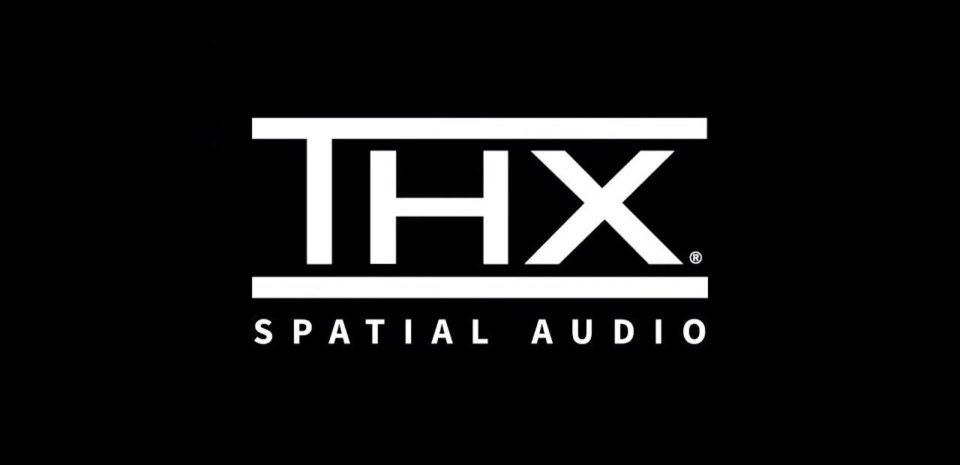 Casque audio THX Spatial Audio : une utility Razer pour profiter d'un son encompass 7.1 sur son casque #IH