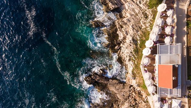 Camping Croatie: frontières, plages, mesures d'hygiène… ce qu'il faut savoir pour voyager cet été