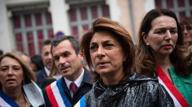 Camping Municipales 2020 à Marseille: Nouvelles perquisitions chez deux candidates LR après les soupçons de fraudes