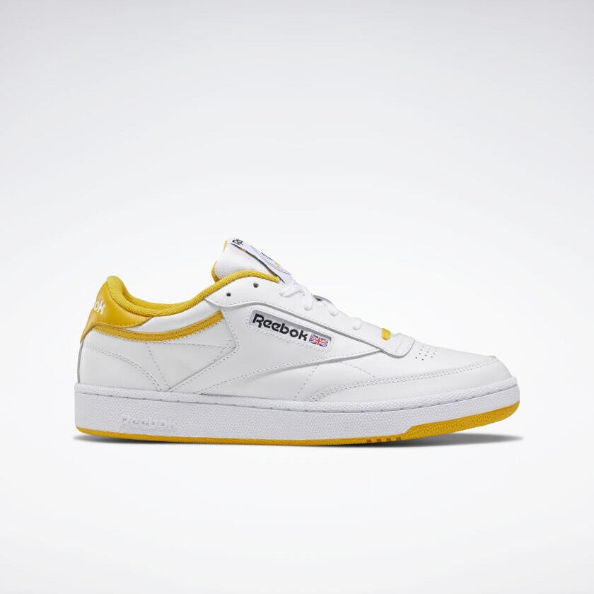 Chaussures Chaussures Reebok Club C 85