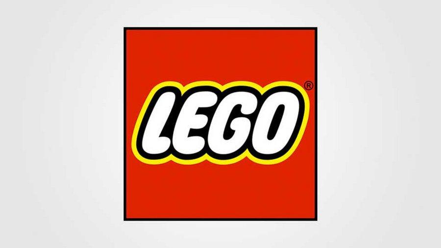 Jouets Contenux racistes et haineux : LEGO retire à son tour ses publicités des réseaux sociaux