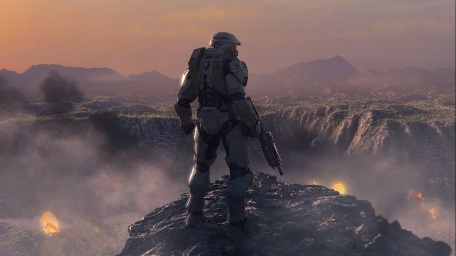 Jeux video Xbox Series X : la présentation dédiée aux exclusivités serait programmée au 23 juillet