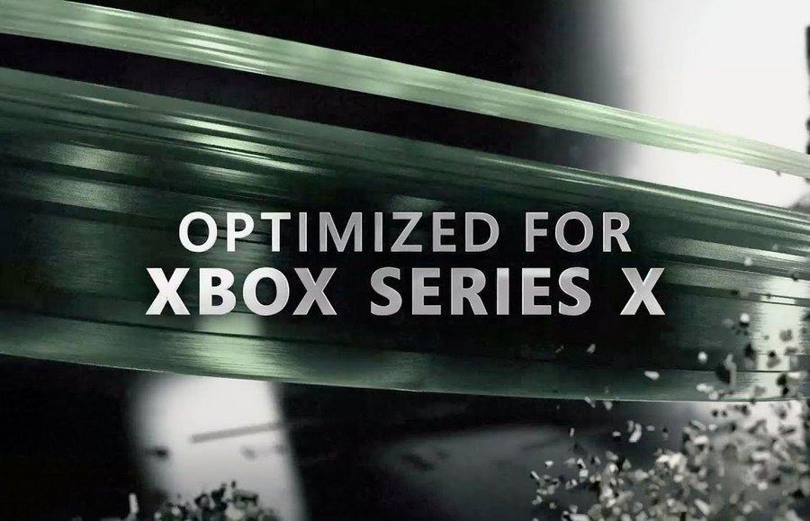 Jeux video Microsoft veut interdire aux studios de faire payer les upgrades Xbox Sequence X