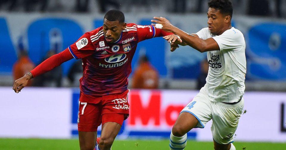 Bricolage La Ligue 1 reprend dans l'ombre du Covid-19, entre doutes et bricolage