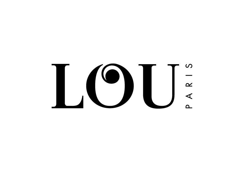 Lingerie 15% de réduction supplémentaire dès 3 articles soldés achetés (Lou lingerie)