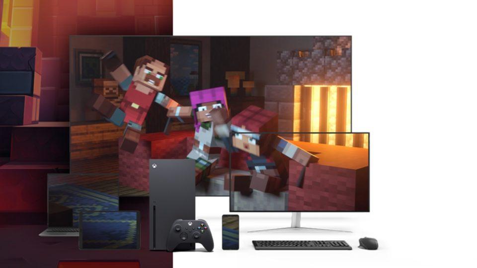Jeux video Xbox Sport Proceed: tout savoir sur le service de jeux vidéo par abonnement