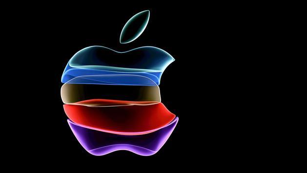 Jeux video Apple met des bâtons dans les roues des companies de cloud gaming de Microsoft, Google ou Facebook