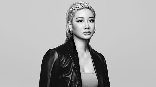 Bijoux Yoon Ambush, les rappeurs branchés s'arrachent ses créations