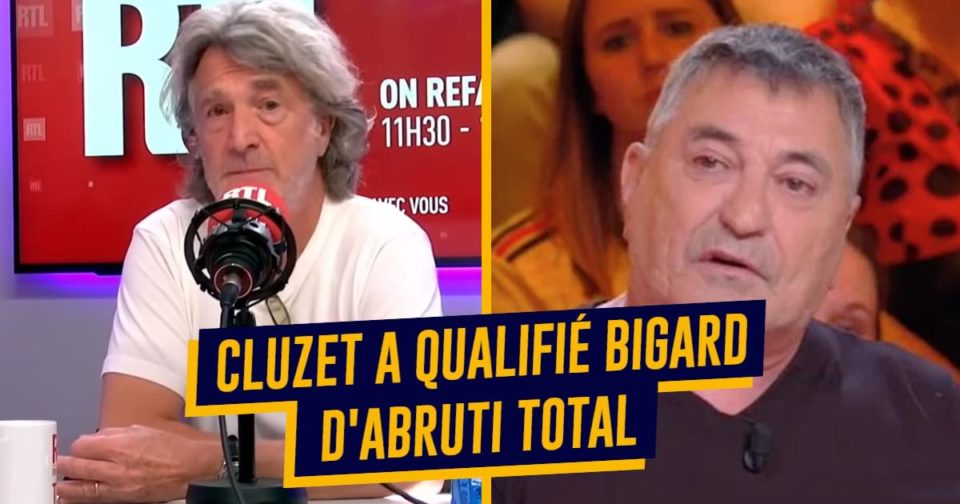 Bijoux Top 10 des stars françaises qui se détestent, celles qui ne boivent pas le thé ensemble