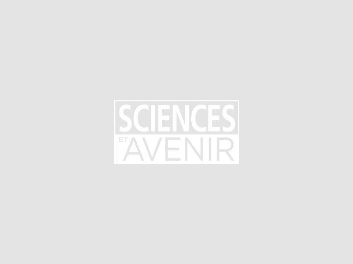 Camping Une personne portée disparue dans les Cévennes, accalmie des intempéries